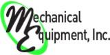 Sponsor - Mechanical Equipment