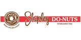 Sponsor - Shipleys Donuts