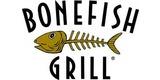 Sponsor - Bonefish Grill