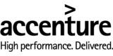 Sponsor - Accenture
