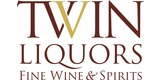 Sponsor - Twin Liquors