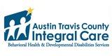 Sponsor - Austin Travis County Integral Care