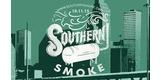 Sponsor - Southern Smoke