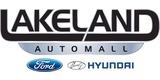 Sponsor - Lakeland Automall