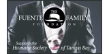 Sponsor - Fuente Family Foundation