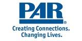 Sponsor - PAR, Inc