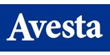 Sponsor - Avesta