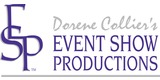 Sponsor - Dorene Collier's Event Show Productions