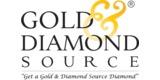Sponsor - Gold and Diamond Source