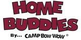 Sponsor - Home Buddies Tampa