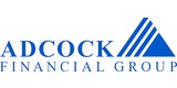 Sponsor - Adcock Financial Group