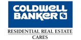 Sponsor - Coldwell Banker Residential Real Estate Cares