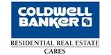 Sponsor - Coldwell Banker Residential Real Estate Cares
