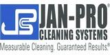 Sponsor - Jan-Pro