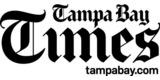 Sponsor - Tampa Bay TImes