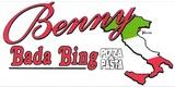 Sponsor - Benny Bada Bing