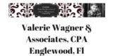 Sponsor - Valerie Wagner, CPA