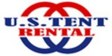 Sponsor - US Tent Rental