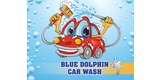 Sponsor - Blue Dolphin Car Wash of Englewood