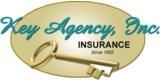 Sponsor - Key Agency
