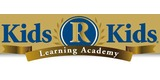 Sponsor - Kids R Kids