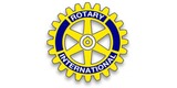 Sponsor - Rotary Club of Englewood