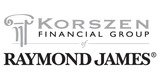 Sponsor - Korszen Financial Group
