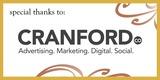 Sponsor - Cranford Co