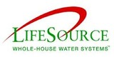 Sponsor - Lifesource Water