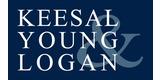 Sponsor - Keesal Young Logan
