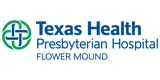 Sponsor - Texas Health Presbyterian Flower Mound