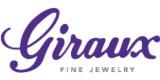 Sponsor - Giraux Fine Jewelry