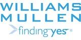 Sponsor - Williams Mullen