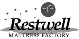 Sponsor - Restwell Mattress Factory