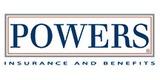 Sponsor - Powers Group, Inc.