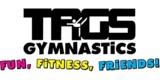 Sponsor - TAGS Gymnastics