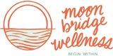 Sponsor - Moon Bridge Wellness