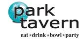 Sponsor - Park Tavern
