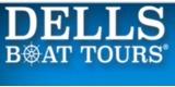 Sponsor - Dells Boat Tours