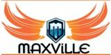 Sponsor - Maxville