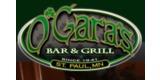 Sponsor - O'Gara's