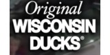 Sponsor - Original Wisconsin Ducks