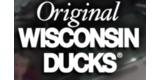 Sponsor - Original Wisconsin Ducks