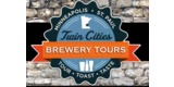 Sponsor - Twin Cities Brewery Tours