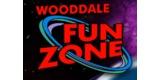 Sponsor - Wooddale Fun Zone