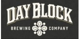 Sponsor - Day Block Brewing Company
