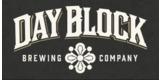 Sponsor - Day Block Brewing Company