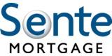 Sponsor - Sente Mortgage