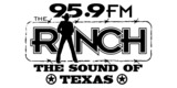 Sponsor - 95.9 The Ranch
