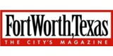 Sponsor - Fort Worth Texas Magazine